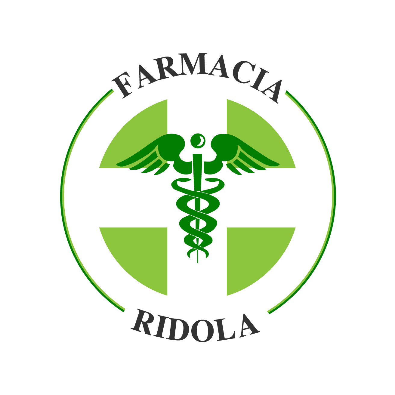 Farmacia Ridola